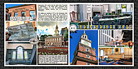 web_2018_PhillyTrip_June24_Philly_IndependenceHall_SwL_MyLifetemplate31_matted.jpg