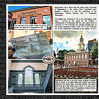 web_2018_PhillyTrip_June24_Philly_IndependenceHall_SwL_MyLifetemplate31_matted_left.jpg