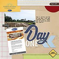 web_2019-05_May15_Day1Construcion_SwL_BrightSideTemplate.jpg