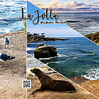 web_2019_06_June22_LaJolla_lgrieveson_cut_it_up_2_5_right.jpg