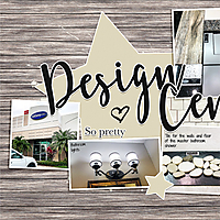 web_2019_06_june6_DesignCenter_SwL_JulyReflectionsTemplate_left.jpg