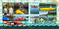 web_2019_June26_Kayaking_SwL_24x12_SunandWaveTemplate2.jpg