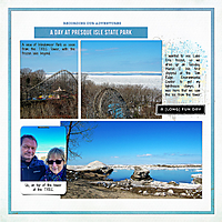 web_2019_March12_LakeErie_LG_scrap_your_travels_1_3_left.jpg