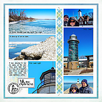 web_2019_March12_LakeErie_LG_scrap_your_travels_1_3_right.jpg