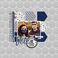 web_2020_010_Sept25_Vote_SwL_MBC_11_20Template.jpg