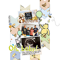 web_2021_08_Aug16_Baby_SwL_PaperPlayTemplate2.jpg
