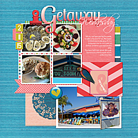 web_Conch-restaurant-jb_lifepages2-12x12_tp4-copy.jpg