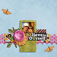 web_believe-in-yourself_LRT_jigglepop_template4.jpg