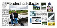web_djp332_Alaska_Page16_Juneau2_MendenhallGlacier.jpg