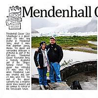 web_djp332_Alaska_Page16_Juneau2_MendenhallGlacier_left.jpg