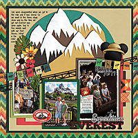 web_djp332_Disney_Day4_AnimalKingdom_Everest_cschneider-set227pg31.jpg