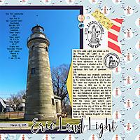 web_djp332_ErieLandLight_SwL_SimpleandSweetTemplates4_6.jpg