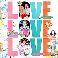 web_djp332_LG_LoveAllAround_SwL_SaidwithLoveTemplate3.jpg