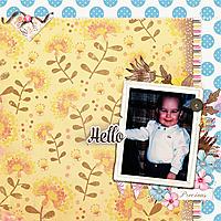 web_djp332_due10_26_EvieKit_lgrieveson_tiny-treasures-3.jpg