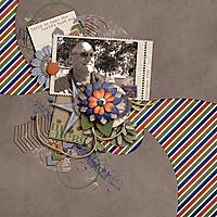web_worldsbestdad_JimboJamboDesigns_MergePartyTemplate.jpg