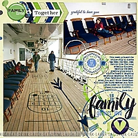 webvFamily-time-on-Deck-AK-.jpg