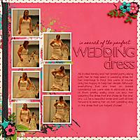 weddingdressWEB.jpg