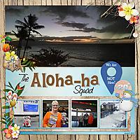 week-1-aloha-ha.jpg