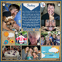 week-22-web4.jpg