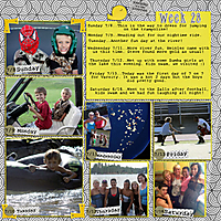 week-28-web2.jpg
