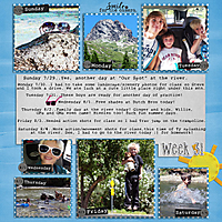 week-31-web3.jpg