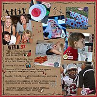 week-37-web1.jpg
