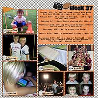 week-37-web4.jpg