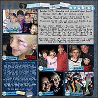 week-41-web3.jpg