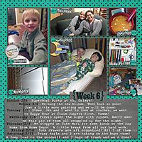 week-6-web3.jpg