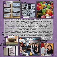 week-8-web3.jpg