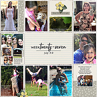 week27_EverydayAwesome-web.jpg