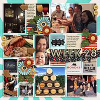 week28_HadaBadDay-HelloLasVegas_Pocketful9_-web.jpg