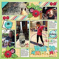 week39_GS-Selfie_Pocketful12_-web.jpg