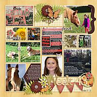 week43_Friendsgiving_Pocketful1_-web.jpg