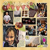 week44_Friendsgiving_Pocketful1_-web.jpg