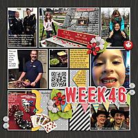 week46_KingOfTheGrill-DBDSkallywag_Pocketful1_-web.jpg