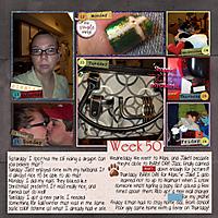 week50.jpg