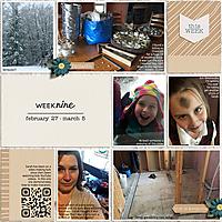 week9_EverydayAwesome-web.jpg