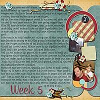 week_5-7.jpg