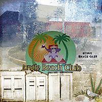 welcome-jungle-beach-club.jpg