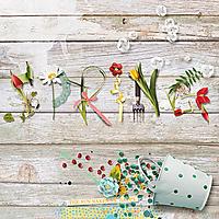 wendyp-Spring-florals.jpg