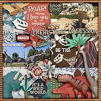 wendyp-bmagee-Dino-crush_nbk-EP-PP2021-12x12-Clean-1-cindy.jpg