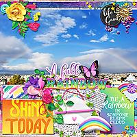 wendyp-designs-Rainbow-messenger.jpg