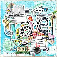 wendyp-designs-ayi-Around-the-world-Bucket-list_SwL-Travel-Fun-tp.jpg