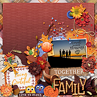 wendyp-mcreations-Animated-Dream-Flock-together.jpg