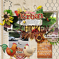 wendyp-mcreations-animated-dreams-Chicken-farm.jpg
