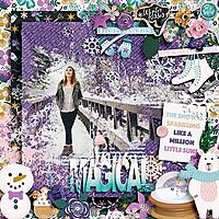 wendyp-melissa-bennet-Snowflake-wishes.jpg