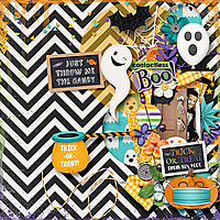 wendyp-orangedream-no2_mcreations-Trick-or-treat-from-6-feet-CINDY.jpg