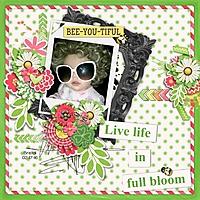 wendyp-seekforrainbows-LifeInFullBloom-grannynky_600_.jpg