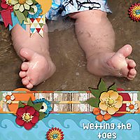 wetting-the-toes.jpg